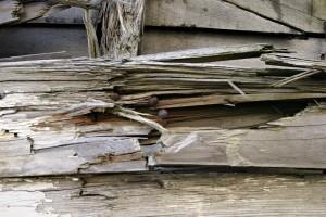 stockvault-broken-wood-texture99006