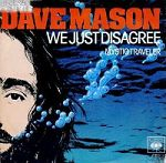dave_mason-we_just_disagree_s_1