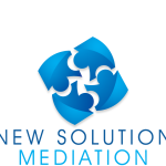 NewSolutionMediation_logoPng