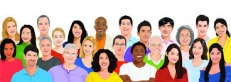 Reflecting on Diversity and Mediation